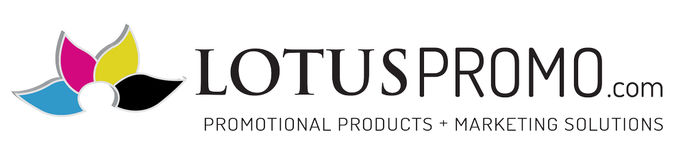 Lotus Promo Promotional Products and Marketing Solutions